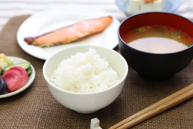 サケ(鮭)のおいしい食べ方って!?