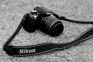 photocon