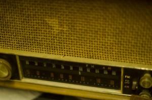 radio-dorama-1024x678