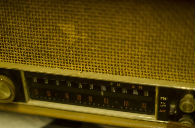 radio-dorama