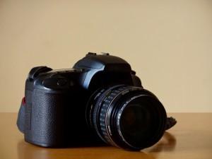 写真、映像作品の魅力を伝えよう