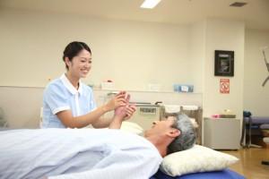ソニーが常駐看護の有料老人ホームを来春開業へ。