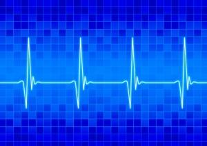 心のドキドキを検知する機能「ときめきセンサー」って?