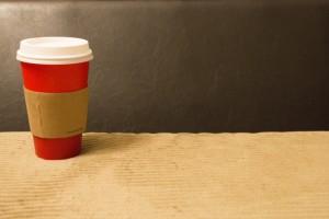 若者に人気なアルバイト先は「スターバックスコーヒー」!?