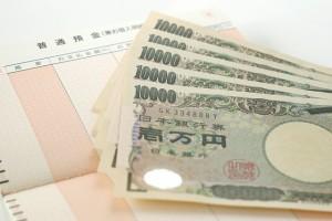 女性の11%は毎月10万円以上を貯金している!?貯蓄を増やす習慣とは?