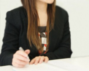 研修プログラム体系化し「社内大学」設立で社員教育!!