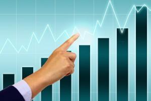 福祉や人材派遣が増加。5月の倒産は今年最少に。