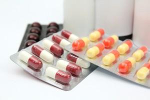 栄養士のアドバイスや健康チェックも無料!?クオールの新業態。