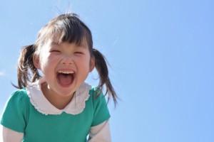 子供に体験イベントも!!夏休みは百貨店で職業体験!!