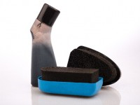 shoecare