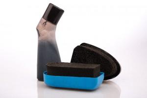 出張靴磨きが今、密かな人気に!?どこでも靴がピカピカに。