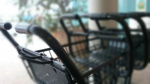 医療施設に小売店や飲食店が併設!?シンガポールに新時代到来。